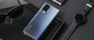 Лучшие смартфоны Vivo 2020 года: Топ-10 рейтинг телефонов Виво