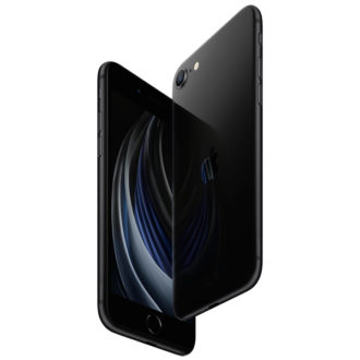 Apple iPhone SE (2020) 64 Gb