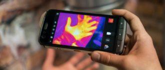 Лучшие противоударные смартфоны: Топ-10 рейтинг 2020 года