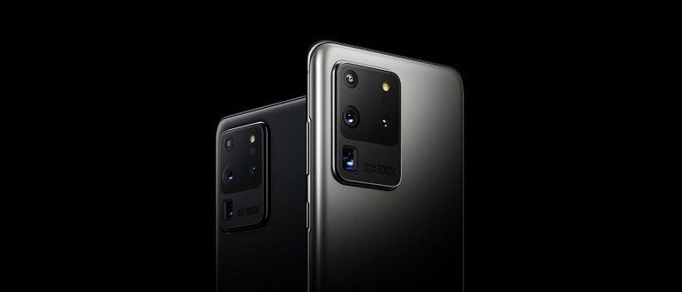 Лучшие смартфоны Samsung 2020: топ-15 рейтинг телефонов Самсунг