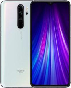 Топ-10 лучших смартфонов Xiaomi 2020 года