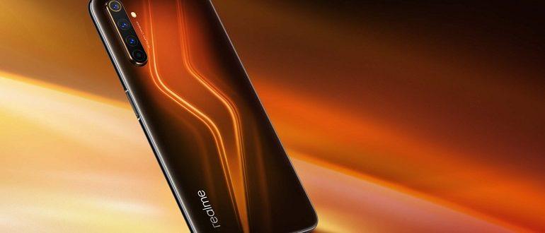Топ-10 лучших смартфонов до 20000 рублей с хорошей камерой 2020 года