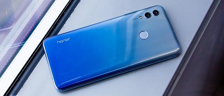 Лучшие смартфоны до 10000 рублей 2020: Топ-10 рейтинг года