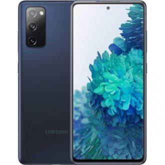 Samsung Galaxy S20FE 128 Gb