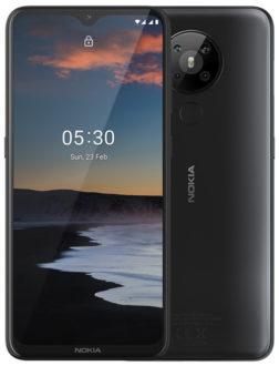 Nokia 3.4 3/64 Gb Dual SIM