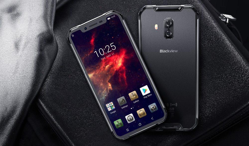 ТОП-10 Смартфонов с мощным аккумулятором 2021 года