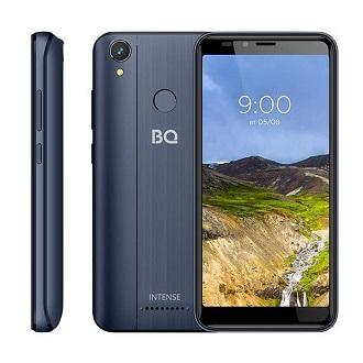 10 лучших смартфонов BQ – рейтинг 2020 года