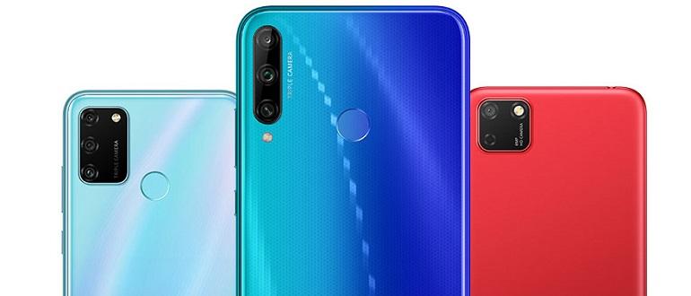 Лучшие смартфоны до 8000 рублей: Топ-10 рейтинг 2020 года