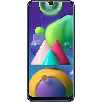 Топ-10 смартфонов до 150000 рублей – Рейтинг 2020 года