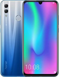 Топ-10 лучших смартфонов до 10000 рублей 2020 года