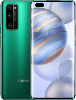 HONOR 30 8128GB