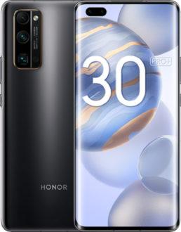 HONOR 30 Pro+ 8256GB