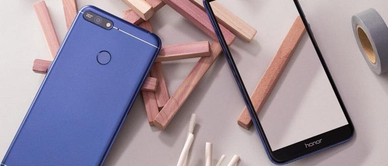 Лучшие смартфоны до 6000 рублей: Топ-10 рейтинг 2020 года