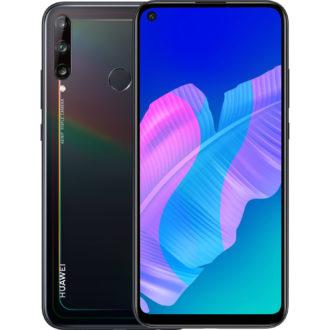 Huawei P40 Lite E NFC