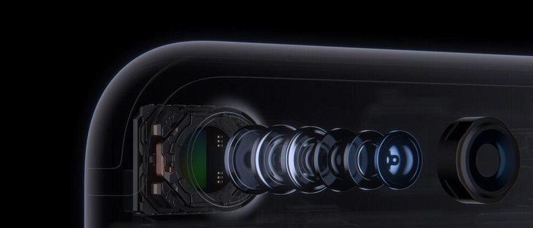 Лучшие смартфоны до 30000 рублей с хорошей камерой: Топ-10 рейтинг 2020 года