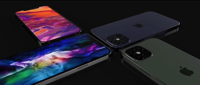 Лучшие смартфоны Apple iPhone 2021 года
