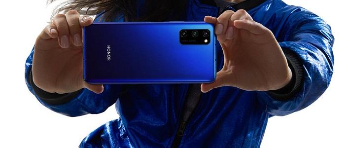 Лучшие смартфоны Honor 2021 года