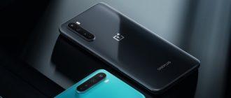 Лучшие смартфоны с хорошей камерой до 25000 рублей Топ-10 рейтинг 2020 года