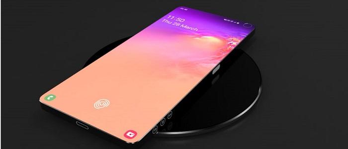 Лучшие смартфоны Samsung 2021 года
