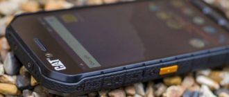 Лучшие влагозащищенные смартфоны 2020 года: Топ-10 рейтинг телефонов с IP-68