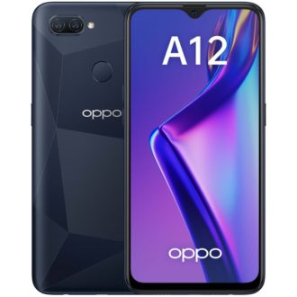 OPPO A12 332GB