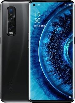 Лучшие смартфоны Oppo и Realme 2020 года: Топ-10, рейтинг Оппо