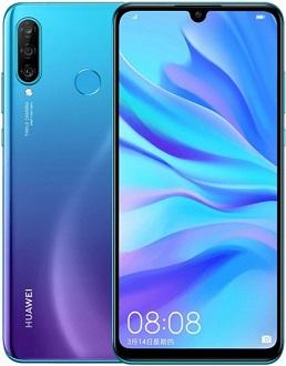 Лучшие смартфоны HUAWEI 2020 года