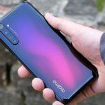 Лучшие смартфоны Realme 2021 года