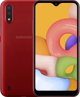 Топ-10 лучших смартфонов до 6000 рублей 2020 года