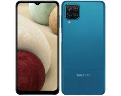 Samsung Galaxy A12 332GB
