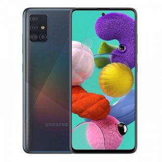 Samsung Galaxy A51 6128 Гб