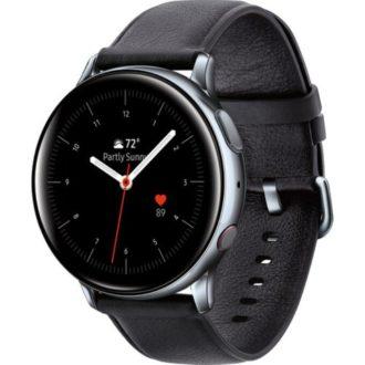 Samsung Galaxy Watch Active2 cталь 40мм