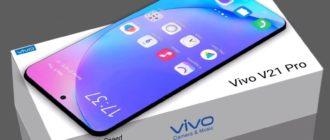 ТОП-10 Смартфонов с хорошей камерой и мощной батареей 2021 года