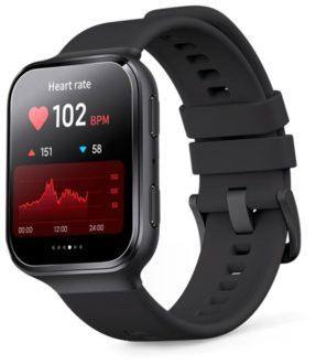 Xiaomi 70mai Saphir Watch (WT1004)