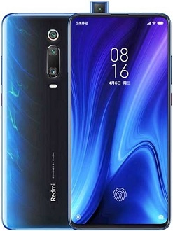 Топ-10 лучших китайских смартфонов – Рейтинг 2020 года