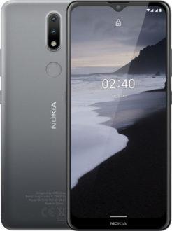 Nokia 2.4 2/32 Gb