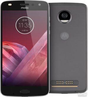 Motorola Moto G9 Play 64 Gb Dual SIM