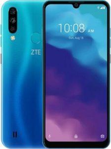 Лучшие смартфоны до 7000 рублей 2020 года